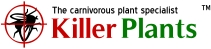 KillerPlants.co.uk